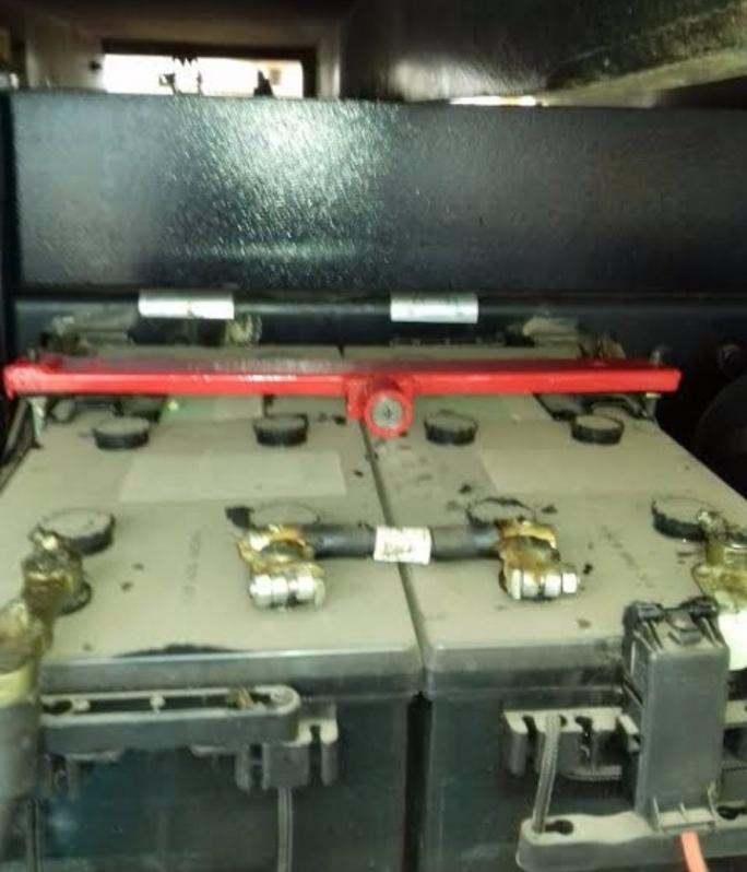 Auto Elétrica 24 Horas para Caminhão Ipiranga - Oficina Auto Elétrica 24 Horas