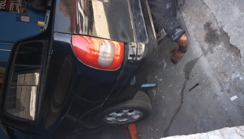 Busco por Auto Socorro Mecânico 24h Planalto Paulista - Auto Socorro 24h Troca de Bateria