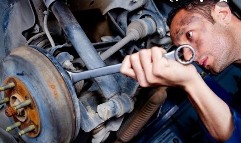 Busco por Oficina Mecânica de Caminhões Brás - Oficina Mecânica de Caminhões