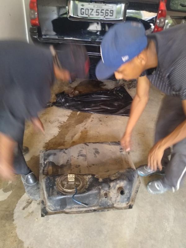 Onde Encontro Socorro Mecânico Carros Importados Brasilândia - Socorro Mecânico de Autos