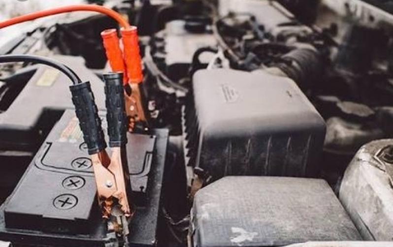 Onde Tem Socorro Mecânico Caminhão José Bonifácio - Socorro Mecânico Carros Importados