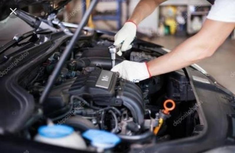 Socorro Mecânico a Domicílio Contato Parque do Carmo - Socorro Mecânico Veículos Importados