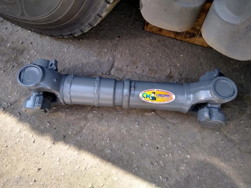Socorro Mecânico Caminhão a Diesel Orçamento Heliópolis - Socorro Mecânico Carros Importados