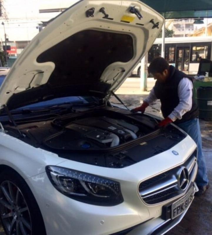 Socorro Mecânico Carros Importados Orçamento Alto da Boa Vista - Socorro Mecânico para Caminhão