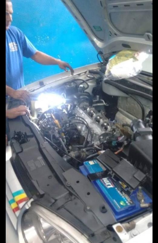 Socorro Mecânico de Caminhão Orçamento Santa Cecília - Socorro Mecânico de Autos