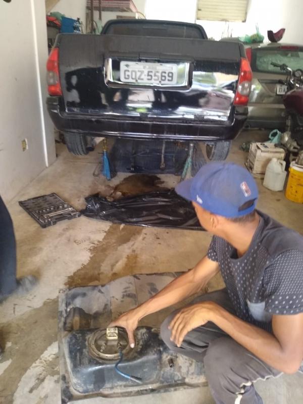 Socorro Mecânico de Carro Contato Cidade Quarto Centenário - Socorro Mecânico para Caminhão
