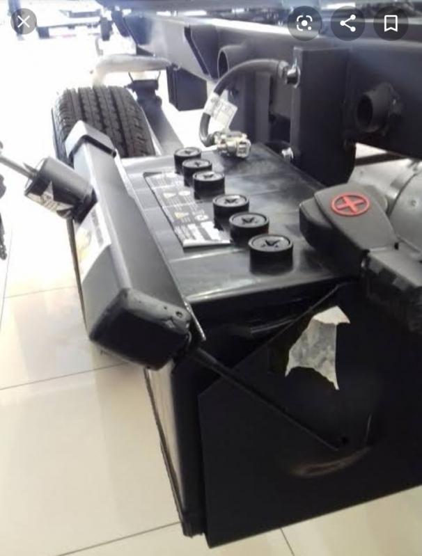 Socorro Mecânico para Caminhão Orçamento Lauzane Paulista - Socorro Mecânico para Caminhão