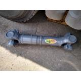 contato de auto elétrica para caminhão Parque Anhembi