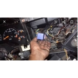 procuro por mecânico eletricista 24 horas Vila Morumbi