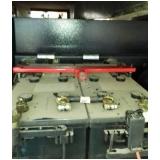 serviço de troca de bateria 24 horas caminhão Itaim Bibi