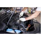 serviço de troca de bateria carro importado Carandiru