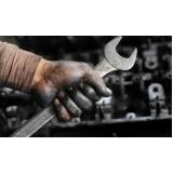 socorro mecânico 24 horas carros importados valores Anália Franco