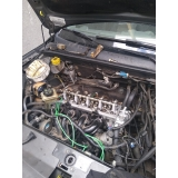 socorro mecânico 24 horas veículos importados valores Mandaqui