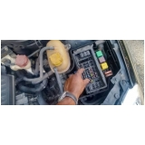 socorro mecânico de autos 24 horas contato Chácara Santo Antônio