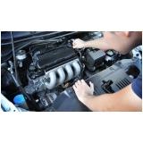 socorro mecânico de autos