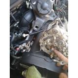 socorro mecânico de carro
