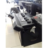 troca de bateria 24 horas veículos antigos contato Vila Cordeiro