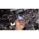 troca de bateria veículos antigos
