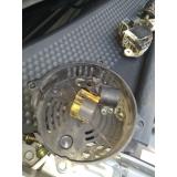 troca de bateria veículos antigos preço Jaçanã